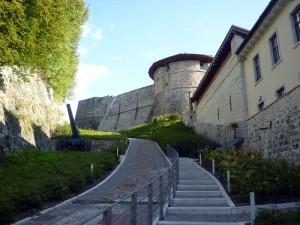 Castello di Rovereto (1)