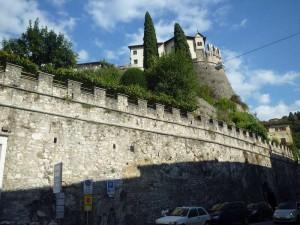 Castello di Rovereto (10)