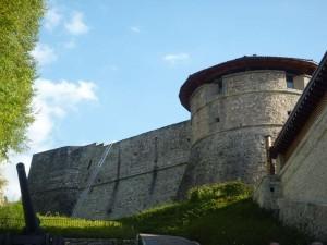 Castello di Rovereto (12)