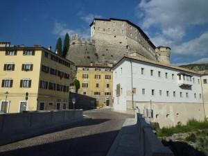 Castello di Rovereto (3)