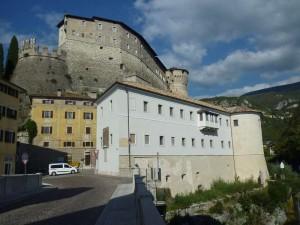 Castello di Rovereto (4)