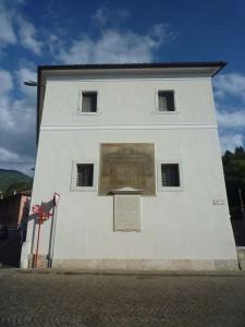 Castello di Rovereto (6)