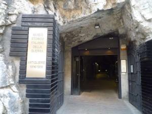 Castello di Rovereto (8)