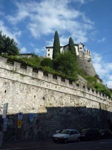 Castello di Rovereto (9)
