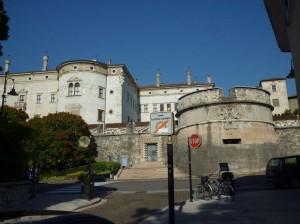 castello del Buonconsiglio (2)