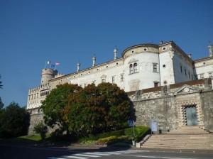 castello del Buonconsiglio (3)