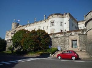 castello del Buonconsiglio (4)