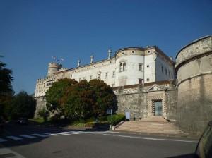 castello del Buonconsiglio (5)