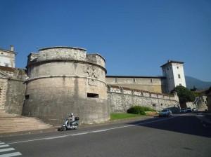 castello del Buonconsiglio (7)