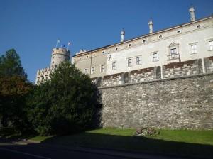 castello del Buonconsiglio (8)