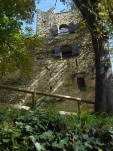 castello di Avio (1)