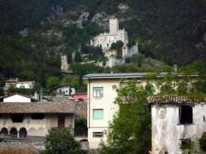 castello di Avio (2)