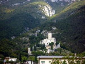castello di Avio (3)