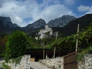 castello di Avio (5)