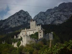 castello di Avio (6)