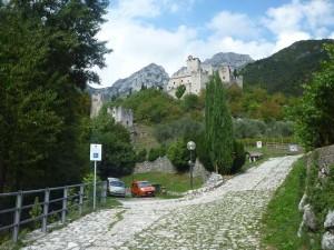 castello di Avio (7)