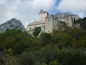castello di Avio (8)
