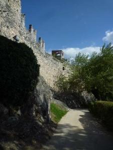 castello di Avio (9)