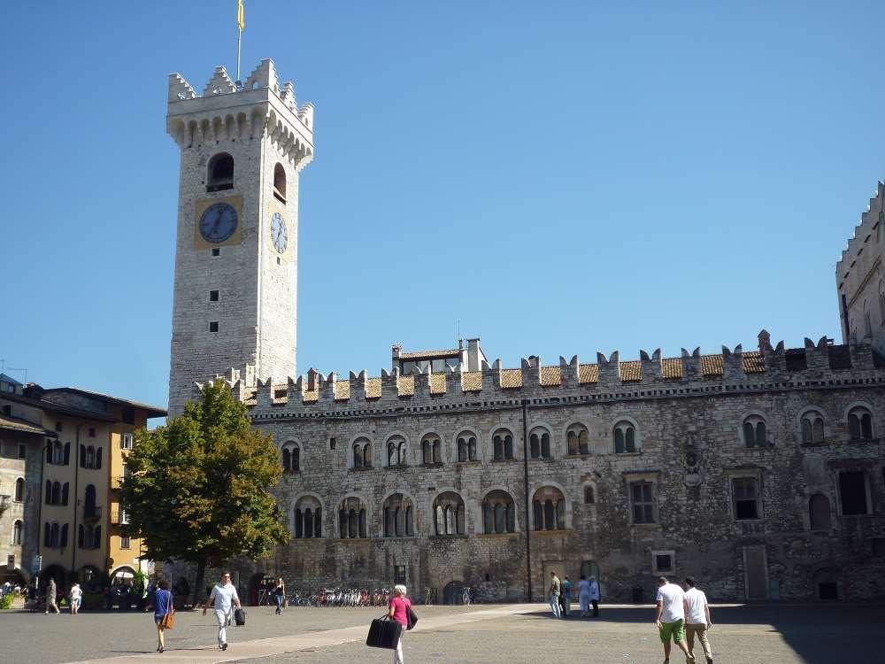 piazza del duomo (2)