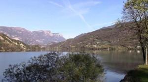 Lago di Cavedine 1