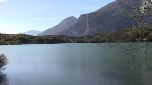Lago di Cavedine 15