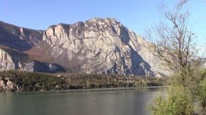 Lago di Cavedine 16