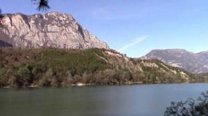 Lago di Cavedine 3
