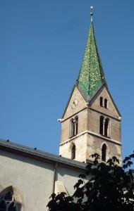 campanile chiesa San Pietro (2)_opt