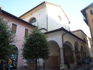 chiesa San Marco (2)