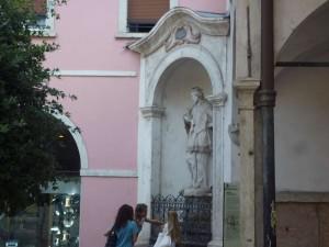 chiesa San Marco (3)