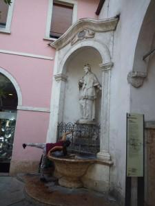 chiesa San Marco (4)