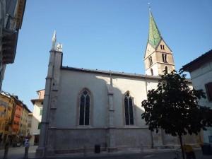 chiesa san Pietro (3)