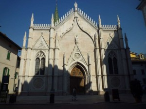 chiesa san pietro (2)