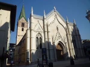 chiesa san pietro (4)