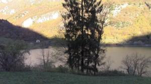 lago di Tenno (5)
