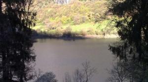 lago di Tenno (6)