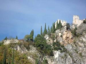Castello di Arco (1)