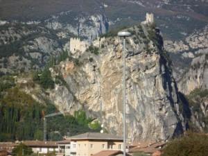 Castello di Arco (3)