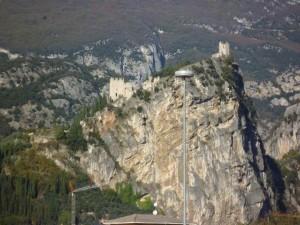 Castello di Arco (4)