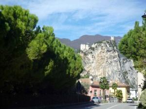 Castello di Arco (5)