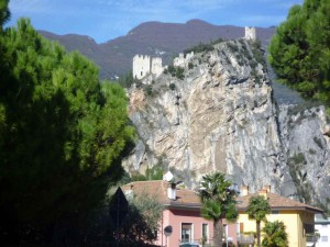 Castello di Arco (6)