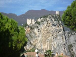 Castello di Arco (7)