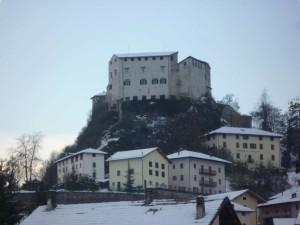 castello di Stenico (1)