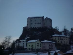 castello di Stenico (2)