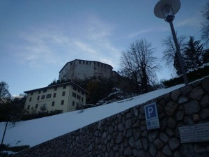 castello di Stenico (4)