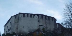 castello di Stenico (5)
